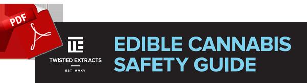 cbd edibles guide