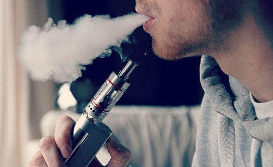 vaporizing-cannabis