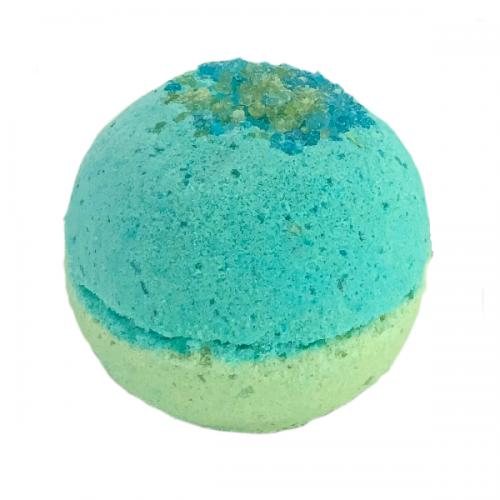 eucalyptus-peppermint-bath-bomb-cbd