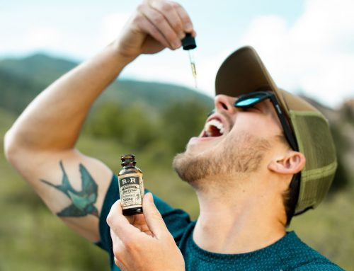 Does CBD Oil Expire? What To Know